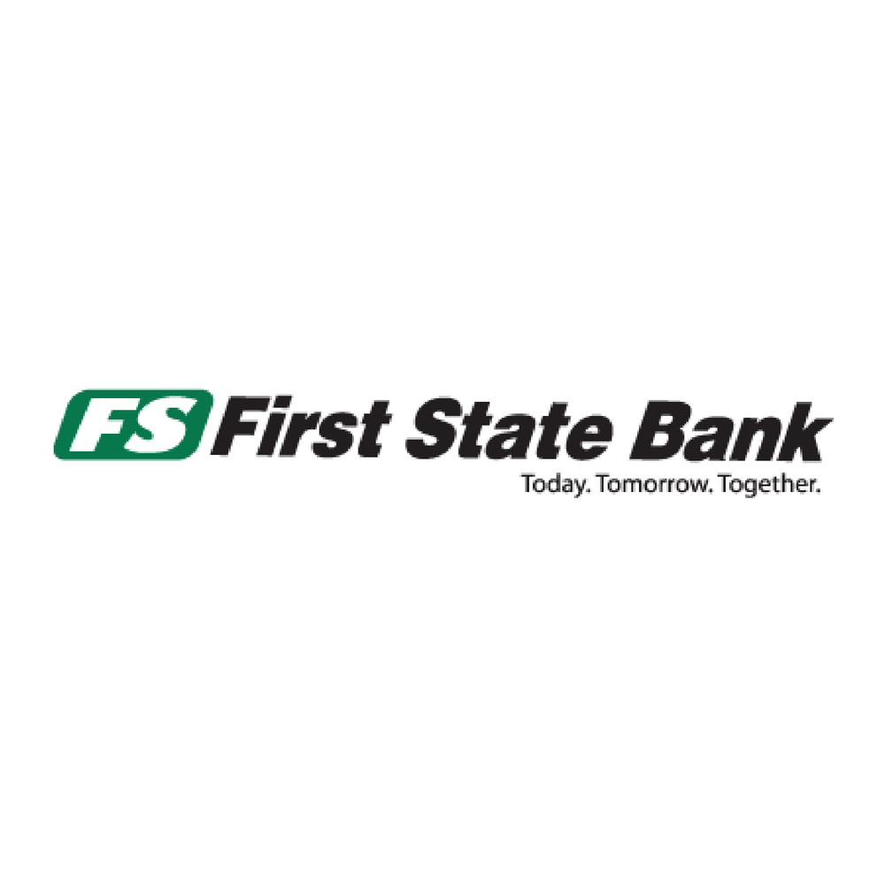 First State Bank   2500 32nd Ave S Grand Forks, ND 58201  701-746-7766