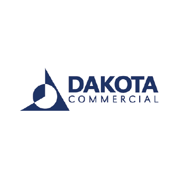Dakota Commercial   615 1st Ave N Grand Forks, ND 58203  701-772-3101