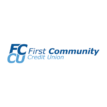 First Community Credit Union   428 Bygland Rd SE East Grand Forks, MN 56721  218-399-0324