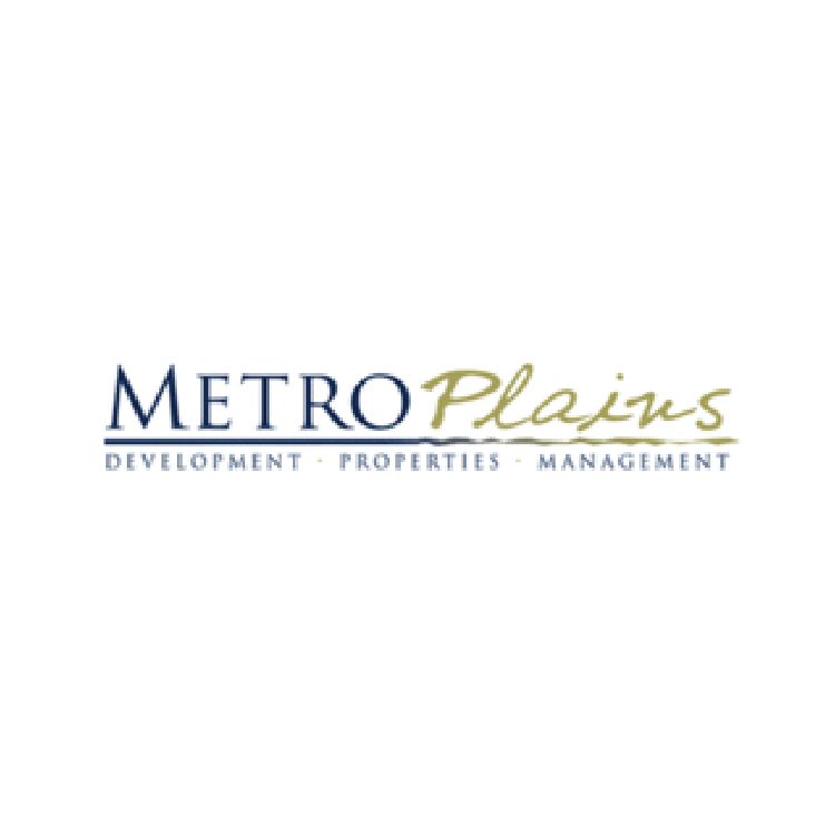 MetroPlains Management   23 N 3rd St Grand Forks, ND 58203  701-772-5480