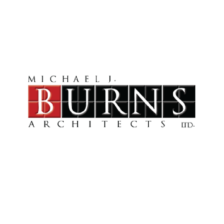 Michael J Burns Architects   824 Center Avenue Moorhead Minnesota  218-233-6620