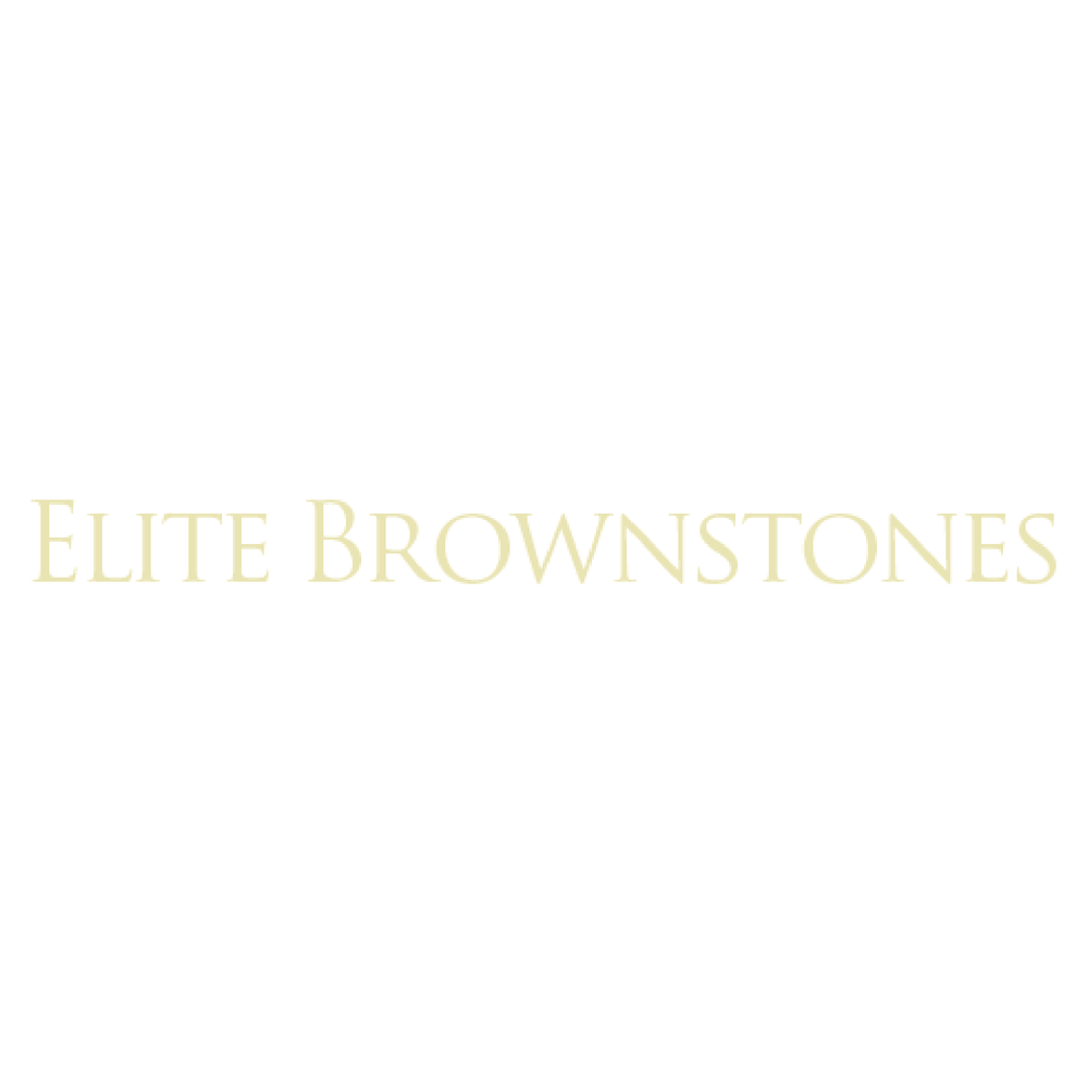 Elite Brownstones   111 N 3rd Street Grand Forks, ND 58203