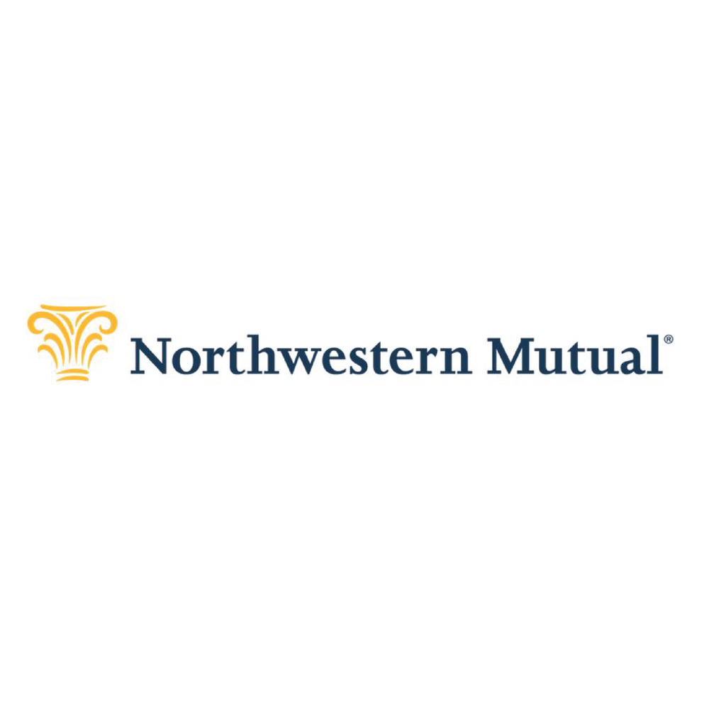 Northwestern Mutual   322 Demers Ave Ste 100 Grand Forks, ND 58201  701-738-8303