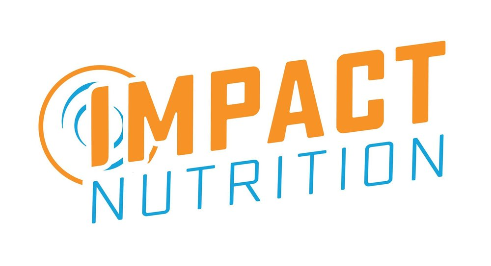 Photo from Impact Nutrition