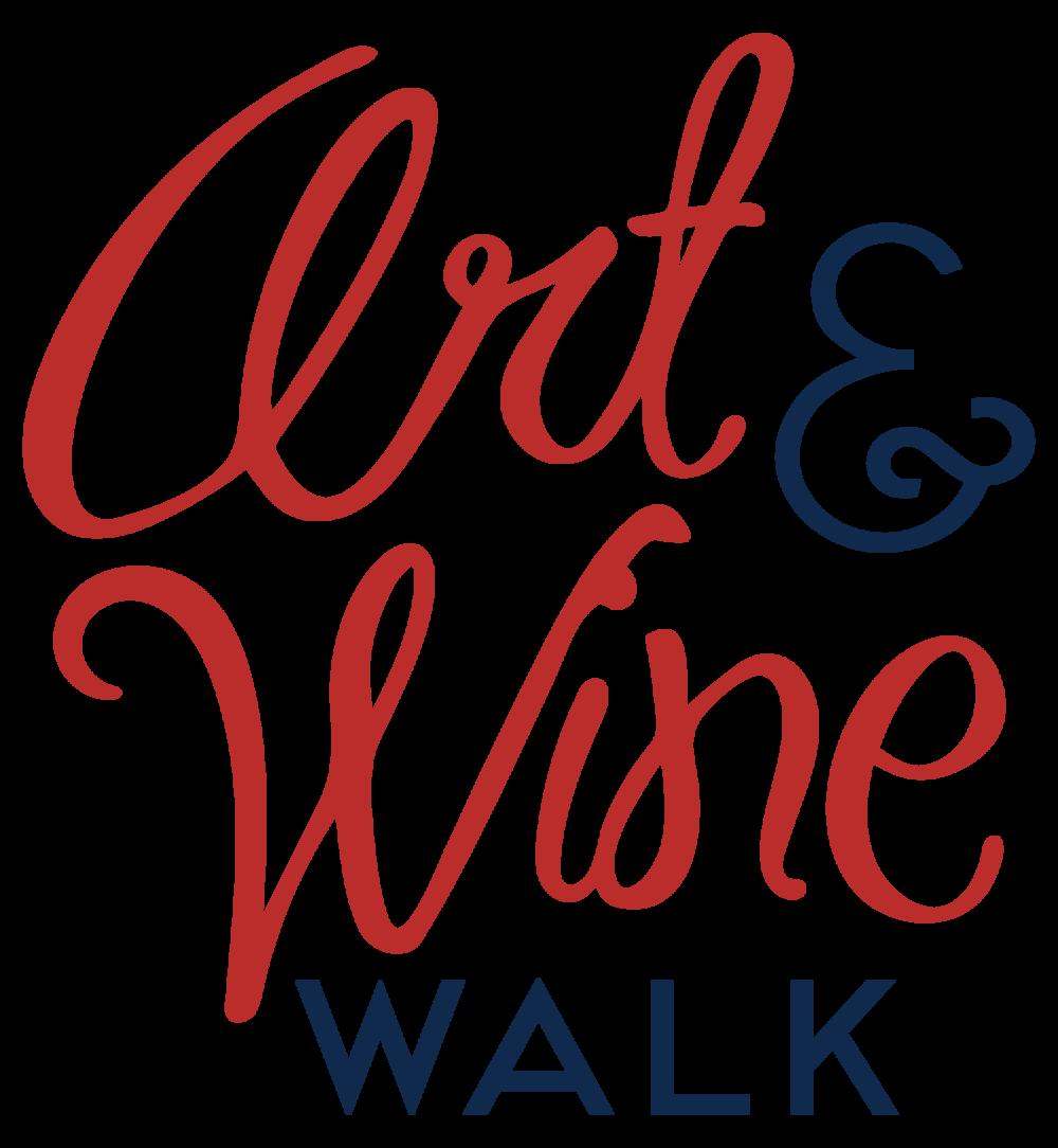 Grand Forks Downtown Art & Wine Walk