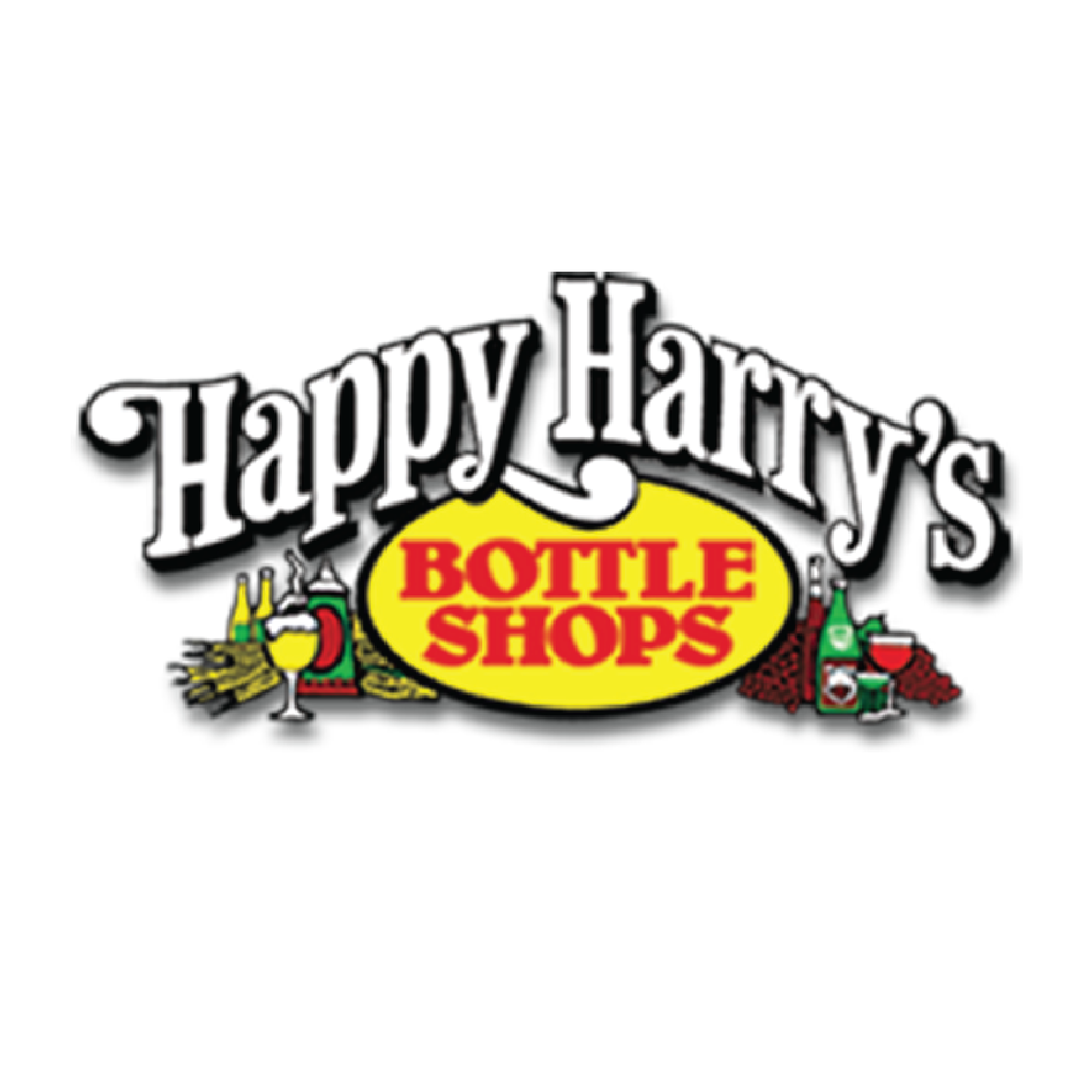Happy Harry's   2702 Gateway Dr Grand Forks, ND 58201 701-772-2671  2051 32nd Ave. South Grand Forks, ND 58201 701-780-0902