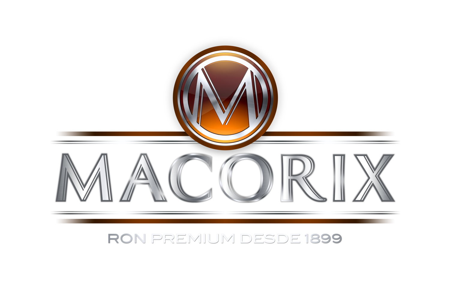 Ron Macorix - Ron Dominicano