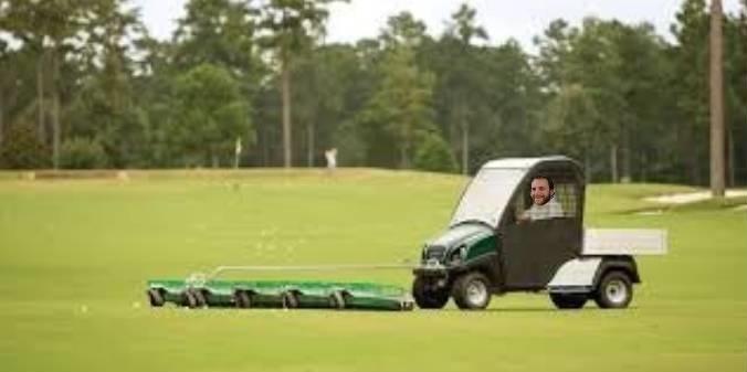 Brian Golf Ball Pickup.jpg