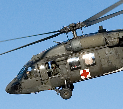 H-60-Helicopter.png