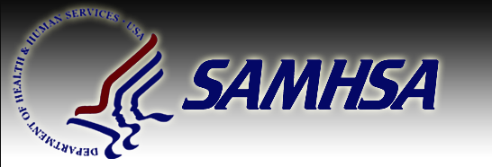Substance Abuse and Mental Health Services Administration www.samhsa.org