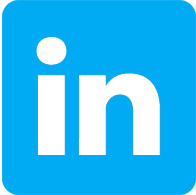 LINKEDIN ICON X.jpg