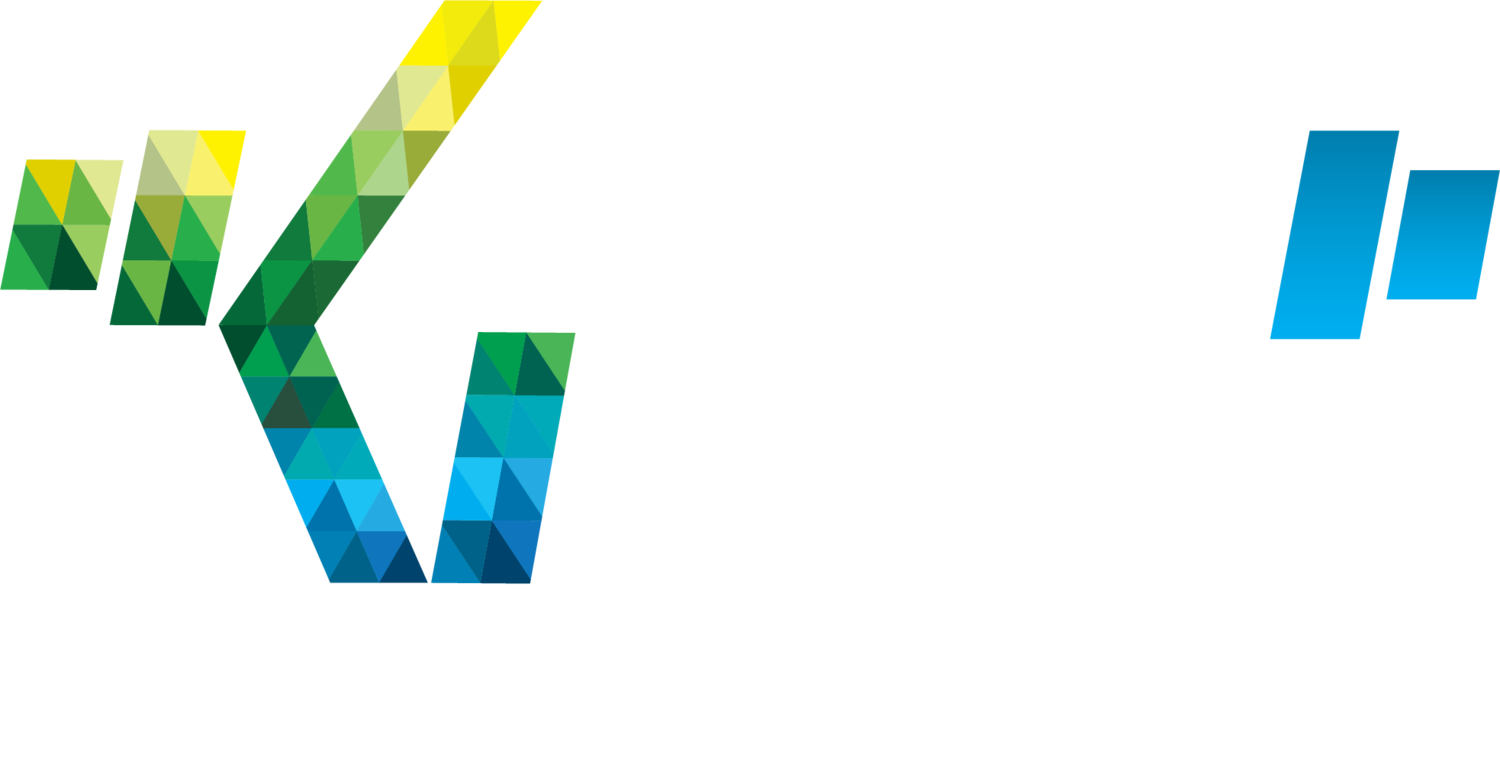 KIFIT Recovery