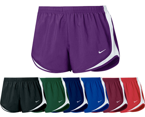 Nike-Womens-Race-Shorts