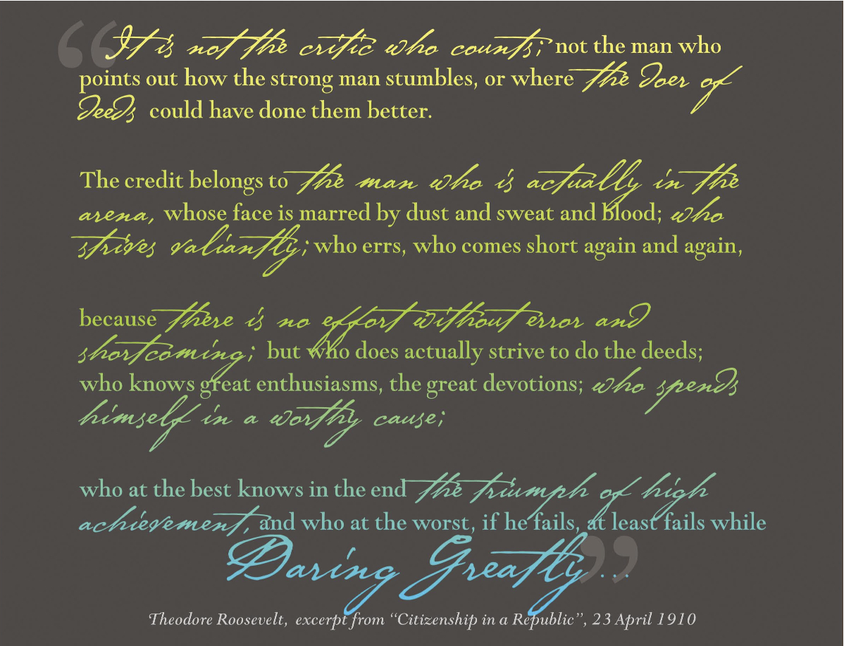 Daring-Greatly-Quote