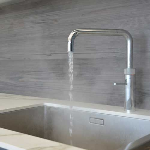 lower-barn-kitchens-essex-sinks.jpg
