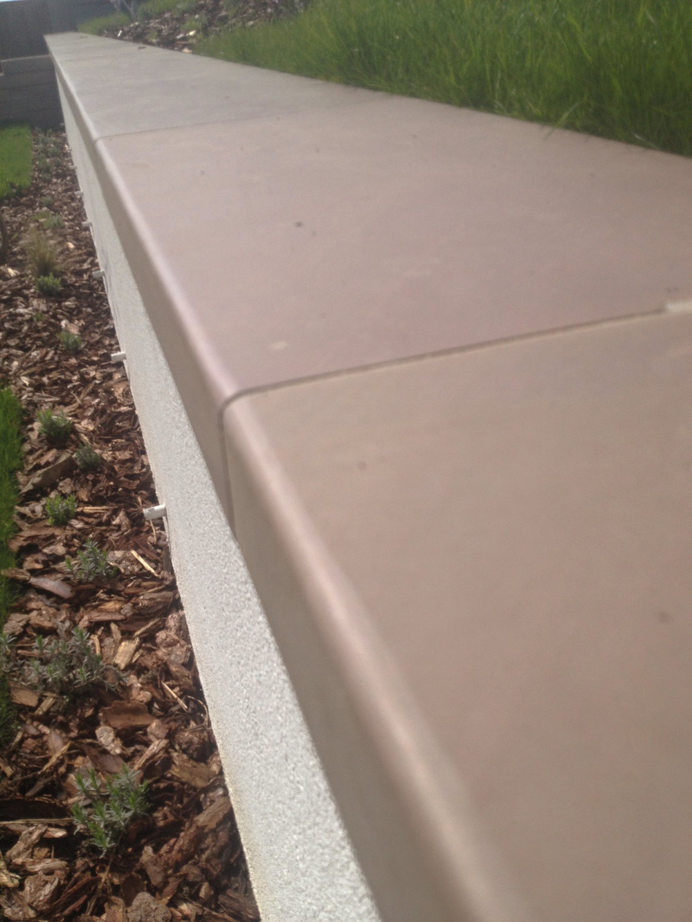 Pencil-rounded coping stones.jpg