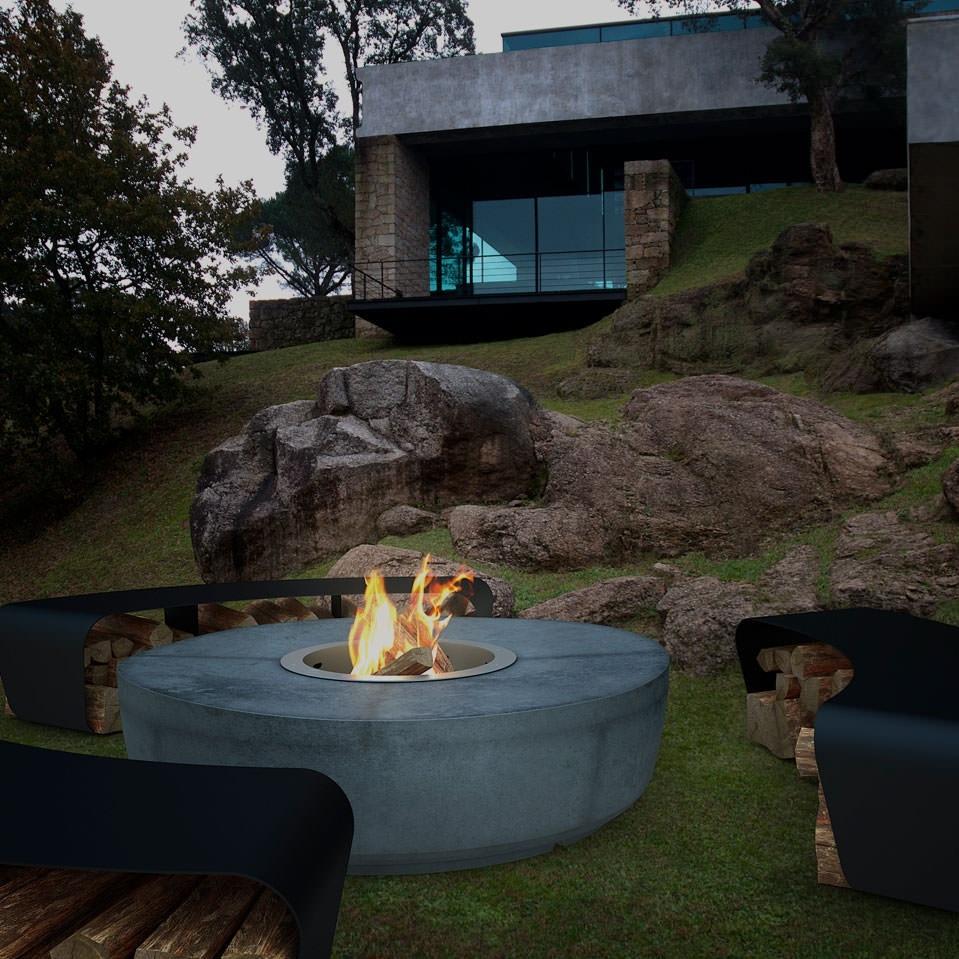 xglammfire_firepits_barbecues_zarzuela.jpg.pagespeed.ic.QoxUrAeKnM.jpg