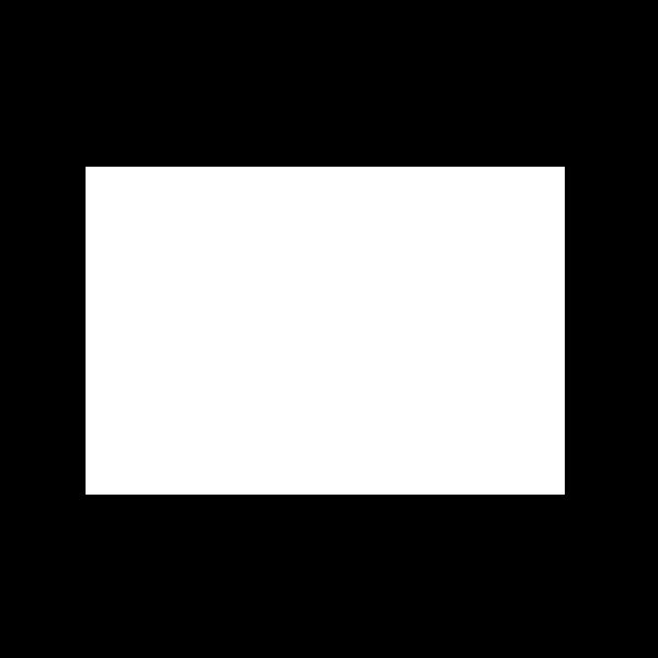Lower BarnGardenLogo WHITE.png