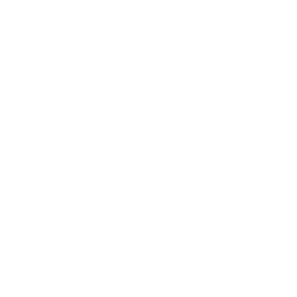 Lower Barn landscapingLogo WHITE.png