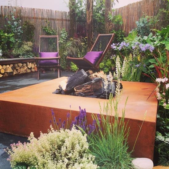 Adezz Garden Products