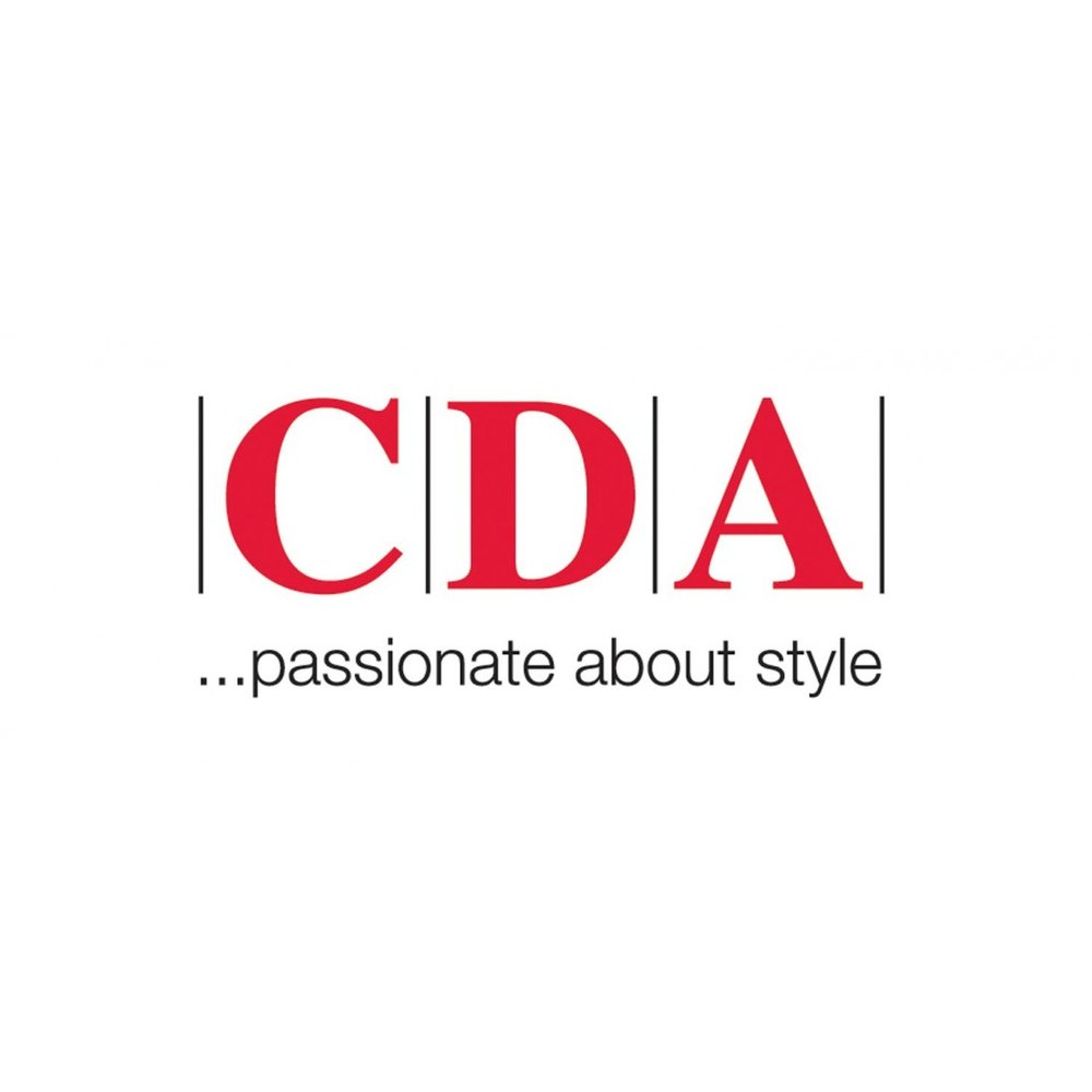 At the heart of every home, the modern family kitchen needs to look good and perform brilliantly. CDA ensure that every product they make is designed with your lifestyle in mind to bring you appliances featuring the latest innovative technology and style.