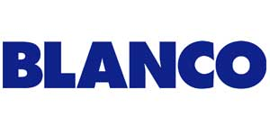BLANCO have more than 90 years of experience producing industry leading kitchen products. A kitchen sink is a long term investment and functions as the heart of the kitchen, thus it is important to invest in a quality brand you can trust.