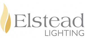 Elstead specialise in the design and manufacture of classic and contemporary home lighting products that blend quality and style. Elstead uses modern methods and machinery alongside the original hand crafted skills handed down over the years.