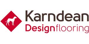 Karndean product designers spend years developing designs and textures that make their products so unbelievably realistic that they're often mistaken for the real thing, but with the ability to create something uniquely beautiful and bespoke to your space.