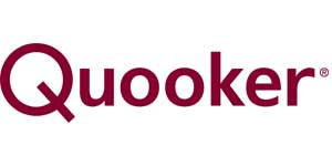 A true revolution, the Dutch Quooker instant hot water tap is the new kitchen must-have gadget that is currently sweeping the globe. Quooker taps immediately start dispensing boiling water from the hidden tank concealed underneath the sink.
