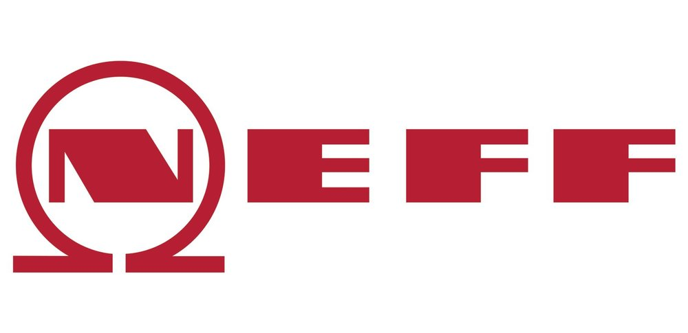 NEFF appreciate that every customer has a unique set of requirements, which is why they offer a varied range of ovens and hobs and compacts to suit all homes. Known for their stand out hide-and-slide oven NEFF appliances are must have for kitchens today.