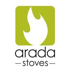 Arada.jpg