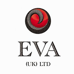 Eva-UK.jpg