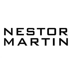 Nestor-Martin.jpg