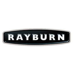 Rayburn.jpg