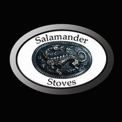 Salamander-stoves.jpg
