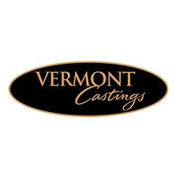 Vermont-Castings.jpg