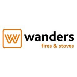 Wanders.jpg