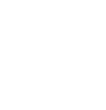 Mill Meadows Society