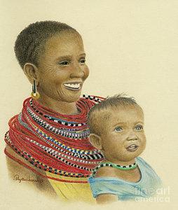 1-masai-mom-and-babe-phyllis-howard.jpg