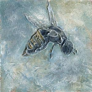 bee-busy-phyllis-howard.jpg