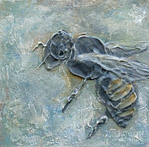 bee-wary-phyllis-howard.jpg