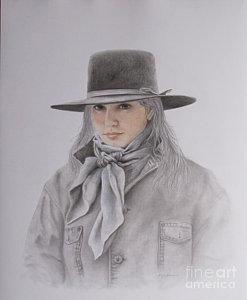 cowgirl-in-hat-phyllis-howard.jpg