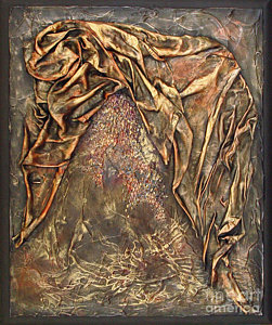 drapped-phyllis-howard.jpg