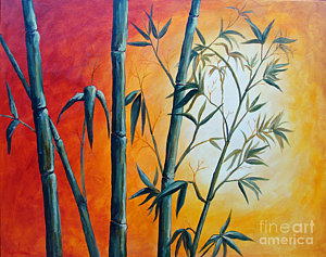 hot-bamboo-days-phyllis-howard.jpg