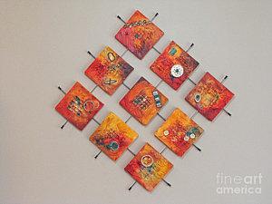 industrialized-squares-phyllis-howard.jpg