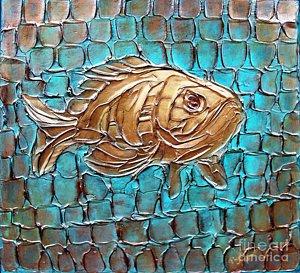 poisson-dore-phyllis-howard.jpg