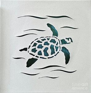 swimmer-phyllis-howard.jpg