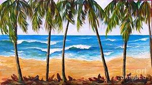 tropical-palms-2-phyllis-howard.jpg