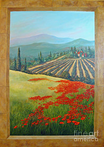 tuscan-vista-phyllis-howard.jpg