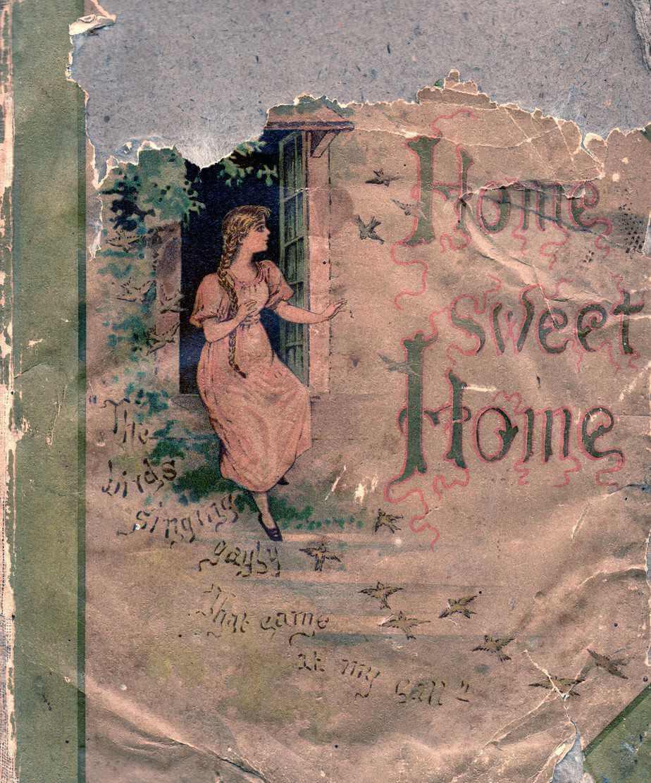homesweethome001.jpg